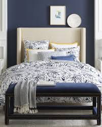 luxury bedding luxury bedding bedding sets find what you love serena lily