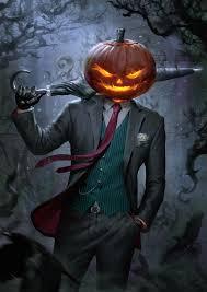 jack o lantern desktop wallpaper wallpapers monsters jack o u0027 lantern fantasy halloween movies costume