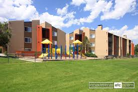 2 Bedroom Apartments In Colorado Springs by Greentree Village Apartments Apartments Apartments For Rent In