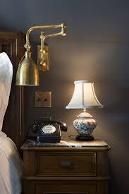 best 25 bedside wall lights ideas on pinterest warm bedroom