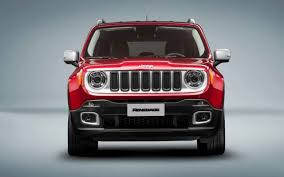 jeep renegade 2018 interior 2018 jeep renegade review 3868