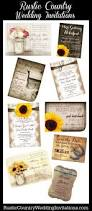 Stamps For Wedding Invitations Best 25 Custom Postage Stamps Ideas On Pinterest Paid Stamp