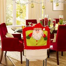 Snowman Chair Covers Search On Aliexpress Com By Image