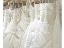 wedding dress consignment upscale bridal consignment boutique opens in elm grove premier