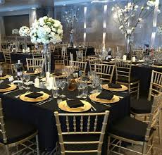 Wedding Chairs For Sale Plastic Chairs For Sale Sa Manufacturers Of Plastic Chairs