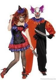 Halloween Clowns Costumes Killer Clowns Costume Clown Halloween Costumes Halloween