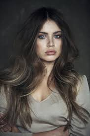 Ash Blonde Highlights On Brown Hair Best 20 Ash Brown Ombre Ideas On Pinterest Ash Balayage Ash