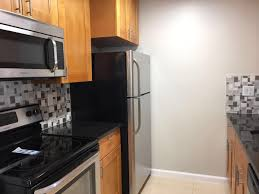 apartment unit 5 at 3204 ne 8th court pompano beach fl 33062