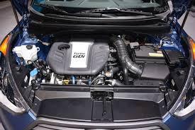 hyundai veloster horsepower 2016 hyundai veloster price engine design specs