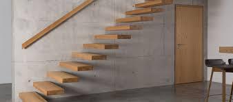 schmale treppen raumspartreppen fhs treppen treppenhersteller für fachkunden