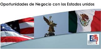 directorio comercial de empresas y negocios en mxico buyusa gov directorio de empresas fuse