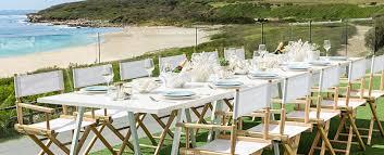 wedding venues sydney exclusive waterfront wedding venues in syd