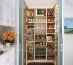 kitchen pantry designs ideas kitchen pantry design ideas san jose
