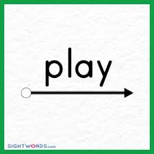 words cards sight words teach your child to read