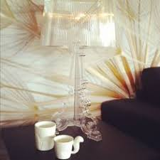 Ideas For Kartell Bourgie L Design Kartell Bourgie Table L Baroque Ls Philippe Starck