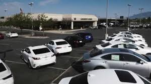 lexus utah dealers larry h miller lexus of lindon is your new u0026 used car dealer in