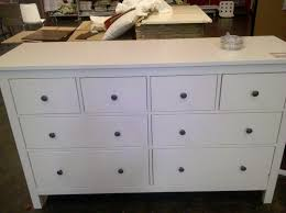 furniture knobs lowes dresser knobs lowes 2 5 inch drawer