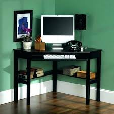 cheap desks for small spaces best small computer desk expominera2017 com