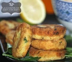 cuisine alg駻ienne facile rapide recette cuisine facile rapide algerie un site culinaire populaire