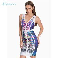 compare prices on vintage cocktail party online shopping buy low