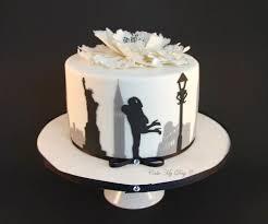 wedding cake ny 85 best cake my day sa wedding cakes images on cake