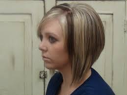 radona hair cut video cut medium a line into long hair haircut boys and girls hairstyles