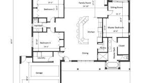 great room plans great house plans with large living rooms and house plans with