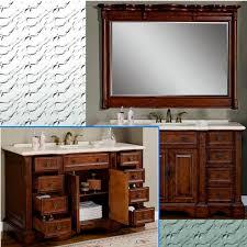 Bathroom Vanities Long Island by Big Sale Bath Vanity Sets Single Sink Bathroom Vanities