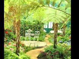 chambre avec vue henri salvador henri salvador jardin d hiver inspirant photographie chambre avec
