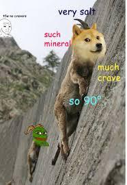 Overload Meme - tumblr is officially imploding in meme overload popbuzz