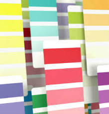 house paint colors for your home how much to paint a house