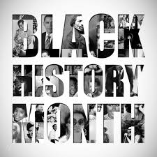 First Of The Month Meme - black history month know your meme