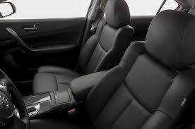 nissan maxima front wheel drive 2013 nissan maxima reviews and rating motor trend