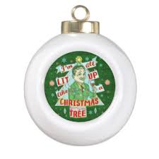 funny alcohol jokes ornaments u0026 keepsake ornaments zazzle