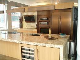 Kitchen Appliances Packages - fresh jenn air kitchen appliance packages taste