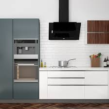 how to organize indian kitchen cabinets 10 kitchen organization ideas for your home design cafe