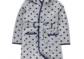 robe de chambre bébé garçon unique robes de chambre enfant ravizh robe b b polaire garcon 12 con