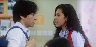 film drama cinta indonesia paling sedih daftar film indonesia tayang agustus 2017 bookmyshow indonesia blog