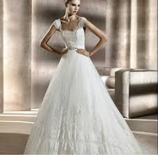 wedding dresses bridal gowns for sale buy quality wedding