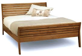 bedroom king size sleigh beds for sale king size beds for sale