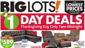 lots black friday 2017 ad released black friday 2017 ads