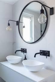 bathroom round mirror large bathroom round mirrors bathroom mirrors