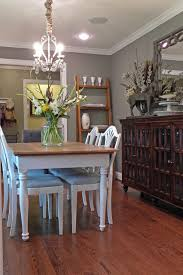 Dining Room Tables Dallas Tx Dallas Tx James And Lynsey Purl Traditional Dining Room