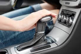 lexus service maintenance transmission service maintenance shelley u0027s precision auto center