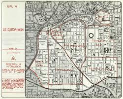 Georgia State University Map by Emmaus House And Atlanta U0027s Anti Poverty Movements
