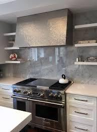 16 best kitchen range hood ideas images on pinterest kitchen