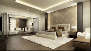 design a mansion mansion master bedroom designs master bedroom