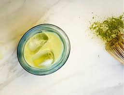magic potions for clarity beauty and energy goop