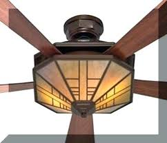 Western Ceiling Fans With Lights Brilliant Copper Laramie Ceiling Fan Rustic Lighting Fans
