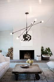 471 best lighting images on pinterest light fixtures pendant